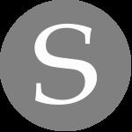 Snoek Media