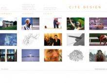 Cite Design