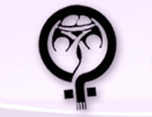 Catholic Network for Women's Equality